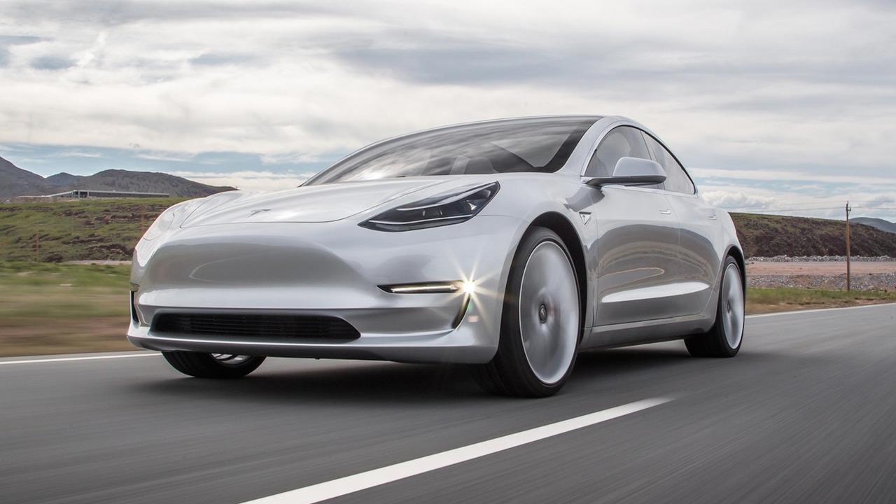 Despite Zero Profits Tesla Now Worth More Than Ford