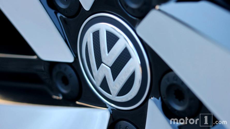 Volkswagen veut faire des économies en fermant des concessions