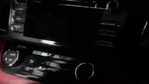 2013 Toyota RAV4 teaser screenshots, 1280, 15.11.2012