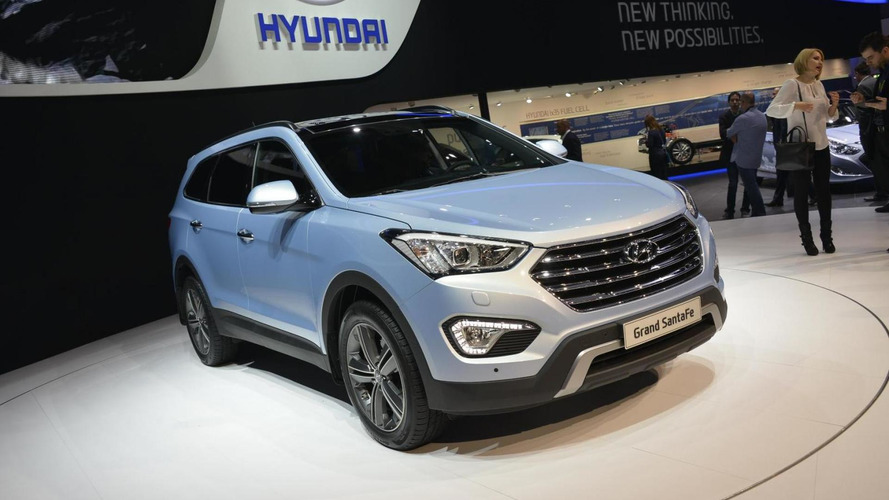 Hyundai Actualit S Et Essais France