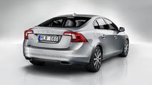 2014 Volvo S60 19.2.2013