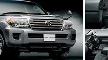 2012 Toyota Land Cruiser facelift (JDM), 700, 28.12.2011