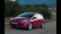 CAR OF THE YEAR 2012: Conheça os finalistas