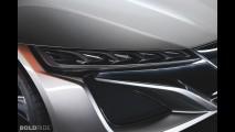 Chevrolet Corvette 283/290 Fuel-Injected Roadster