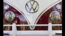 Volkswagen Chamaleon Concept