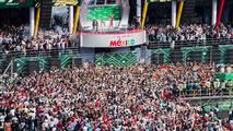 Declaraciones Fernando Alonso en México
