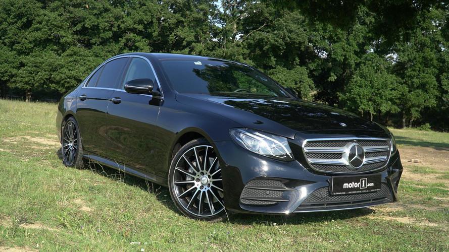 Mercedes-Benz Türk de bahar fırsatları sunuyor