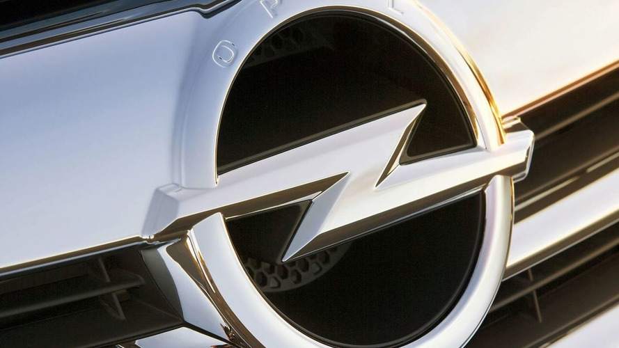 Opel to Target Ford Ka with New Minicar