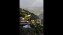 Viaggi - Pompei e la Costiera Amalfitana 1