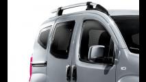 Fiat Qubo MyLife