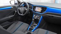 VW T-Roc Cabrio bestätigt