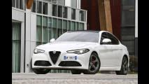 Colori auto preferiti in Italia