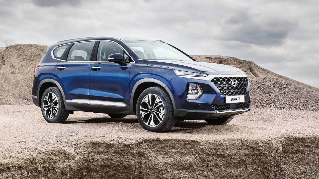 Hyundai Kona Electric: up to 470 km of range, two powertrains