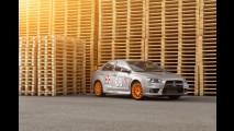 Anderson Audi A8 Venom Edition