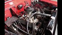 Chevrolet 3100 Apache Pickup