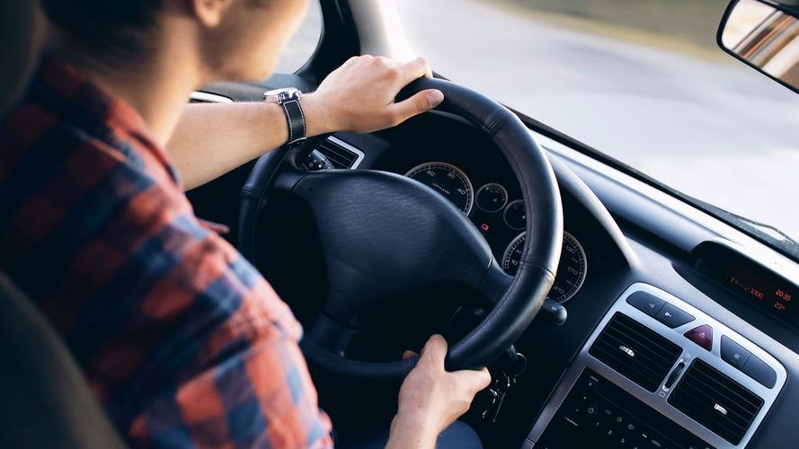 Conduite sans permis, sans assurance : vidéos choc