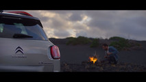 Citroen C3 Aircross 2017