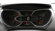 Renault Captur Zen 1.6 manual
