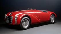 1947 - Ferrari 125 S