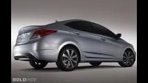 Hyundai RB Concept