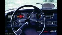 Citroen DS 21 Cabrio