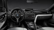 2015 BMW M3 & M4 U.S. pricing leaked - report