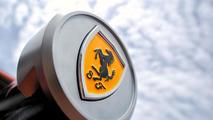 Ferrari 'revolution' stays at full throttle