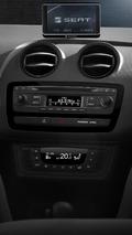 2013 Seat Ibiza CUPRA