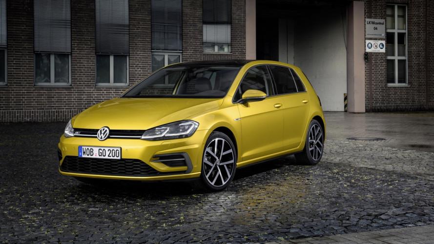 VW cancela projeto do DSG de 10 marchas