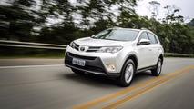 Toyota-Modelos