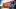 KTM lanza su colección de ropa y accesorios 2018