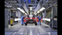 BMW X3: gli ultimi esemplari