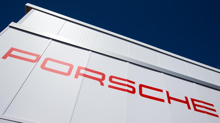 Újabb értékesítési rekordot döntött meg a Porsche