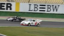 Porsche 935 müzayede