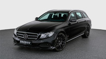 Mercedes-Benz E-Class Wagon by Brabus