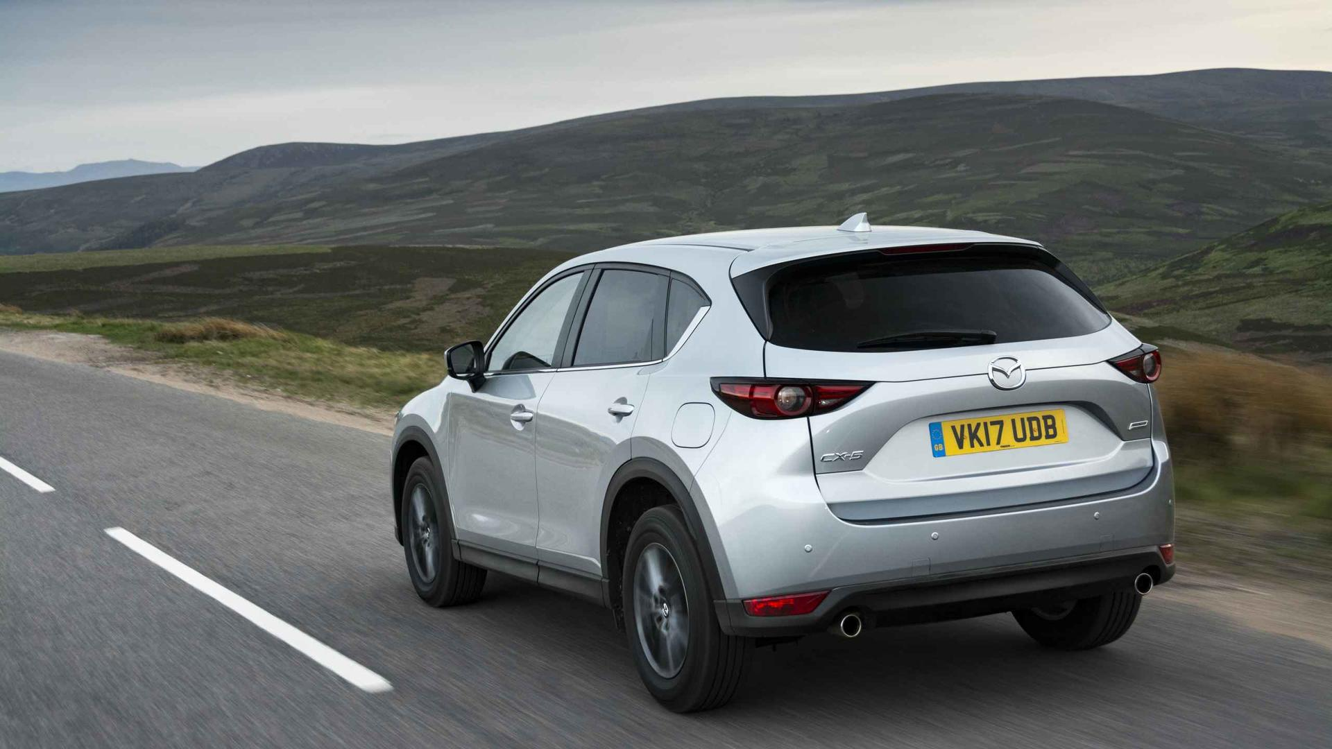 road cx reviews review gt specifications mazda and fuel test pricing drive economy