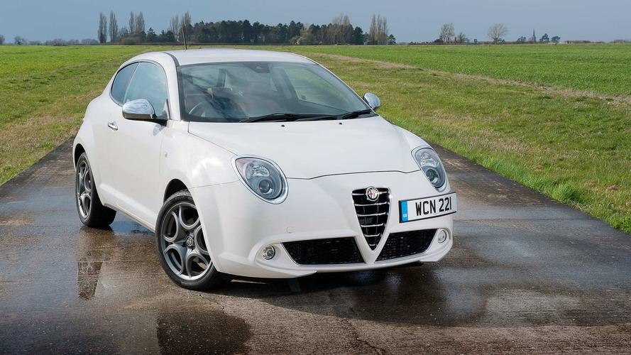 Alfa-Romeo_Mito_004