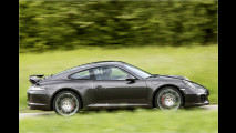Neuer Glanz für gebrauchte Porsche