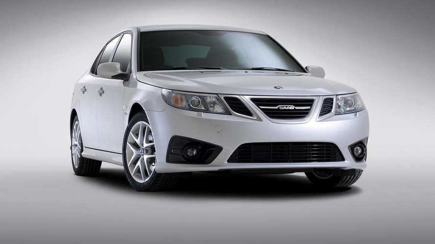 Saab factory reopens, production slated for September - report