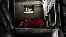 Fiat 500 (US Spec) - 11.18.2010