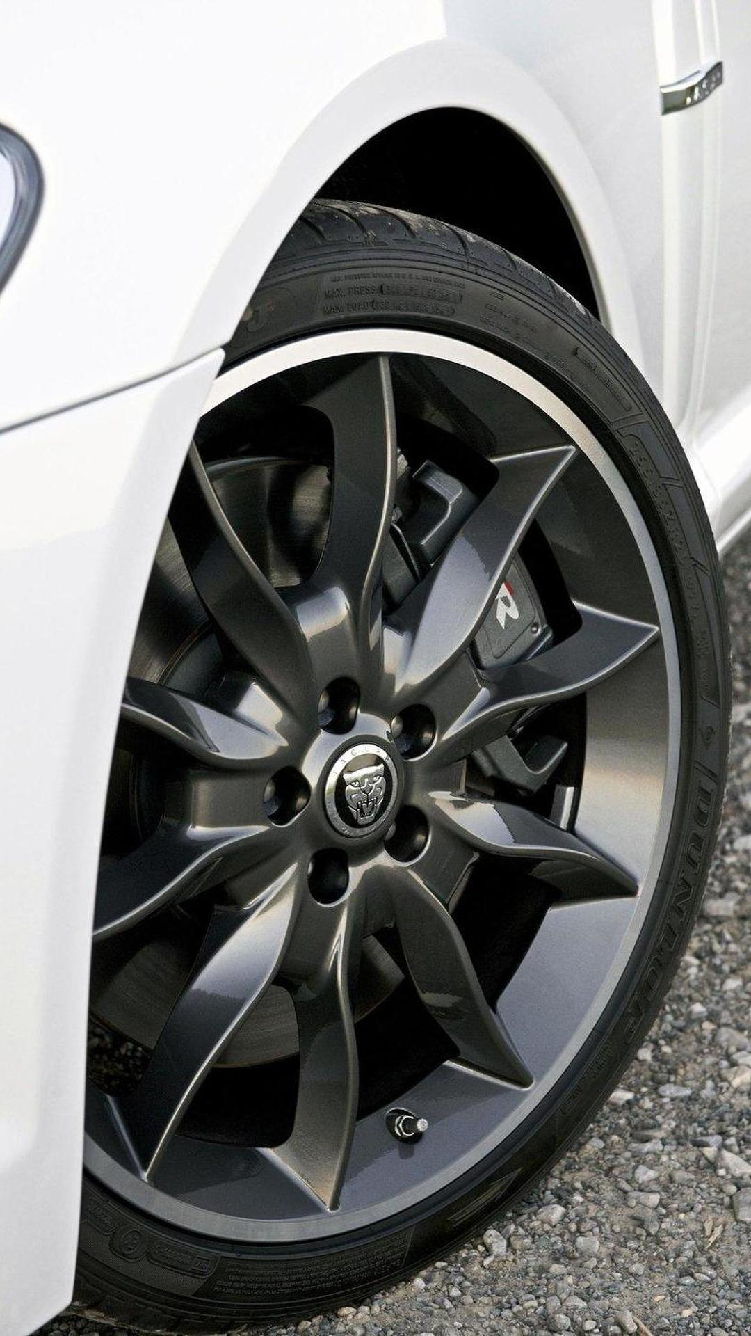 rim catalog page jaguar factory front for original sale wheels xe used wheel