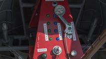 Mekanik Fil Açık Arttırmaya Çıkarıldı