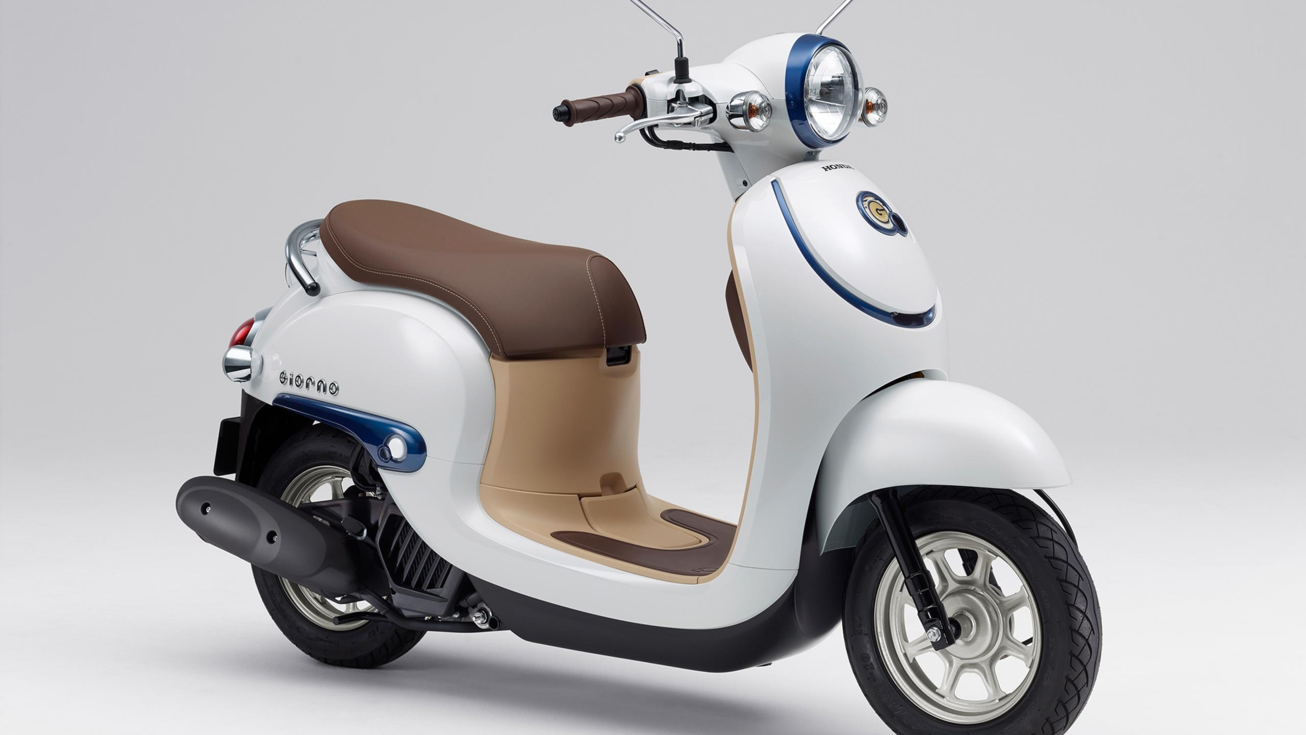 Yamaha Electric Scooter Usa