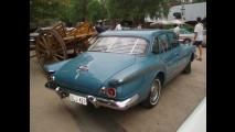 Plymouth Valiant V200