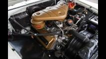Chrysler C-300 Hardtop Coupe
