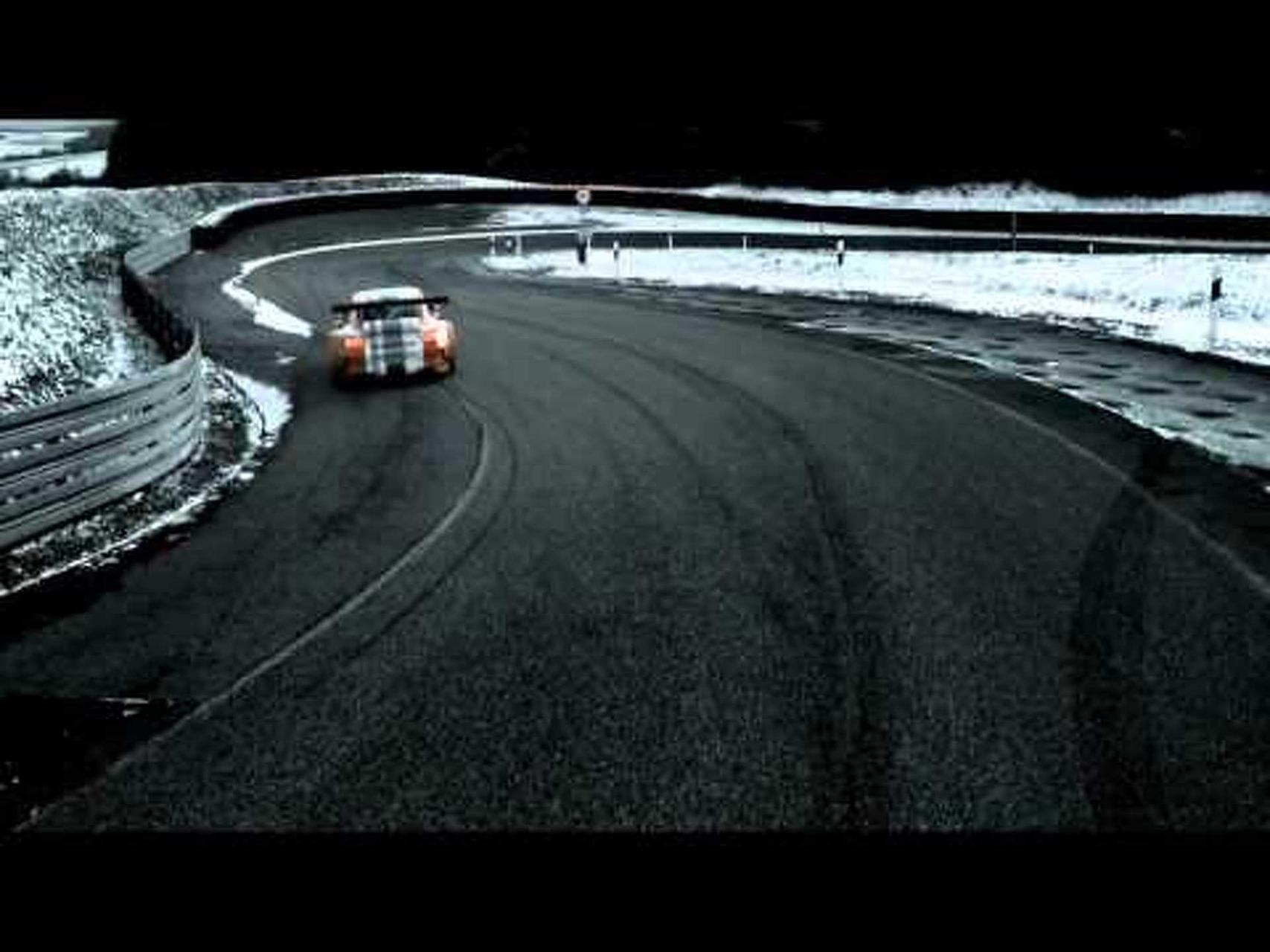 Porsche-Intelligent-Performance-911-GT3-R-Hybrid[www.savevid.com].mp4