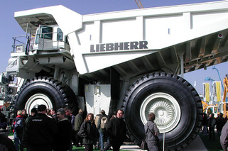 6 Weirdest Trucks from Around the World