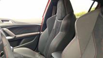 2018 Peugeot 308 GTI
