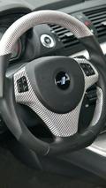 Hartge BMW 135i Coupe