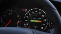 2017 Opel Insignia Grand Sport OPC Line| Neden Almalı?